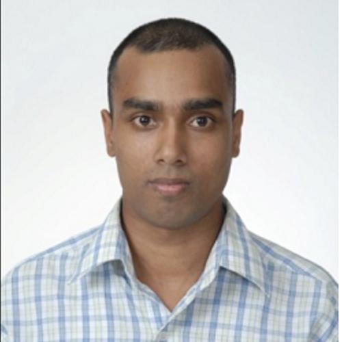 Jiwan-Kumar-Mallik1