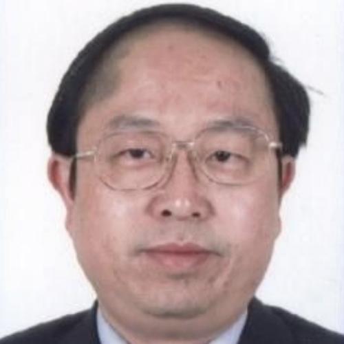 Zuming-Liu